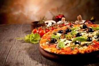 Wisła Restauracja Pizzeria polska włoska Wenecja